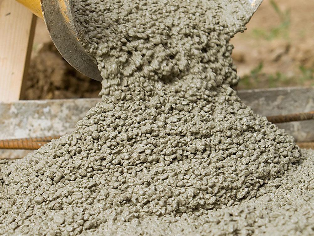 Бетон купить недорого в спб литиевый упрочнитель для бетона купить